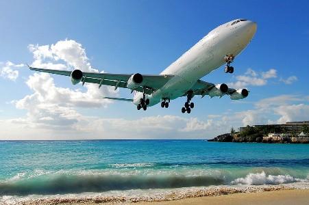 Летний отдых: Топ-5 самых лучших мест для отпуска