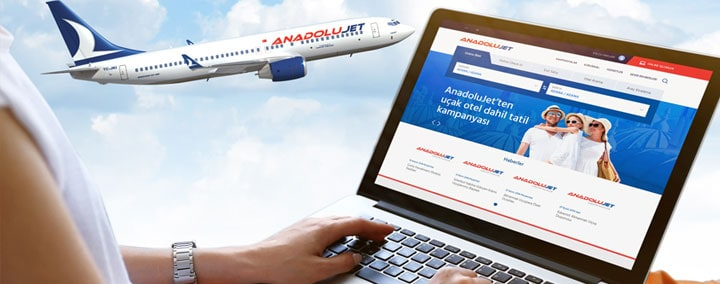 Ինչպես գնել էժան ավիատոմսեր․ 10 խորհուրդ