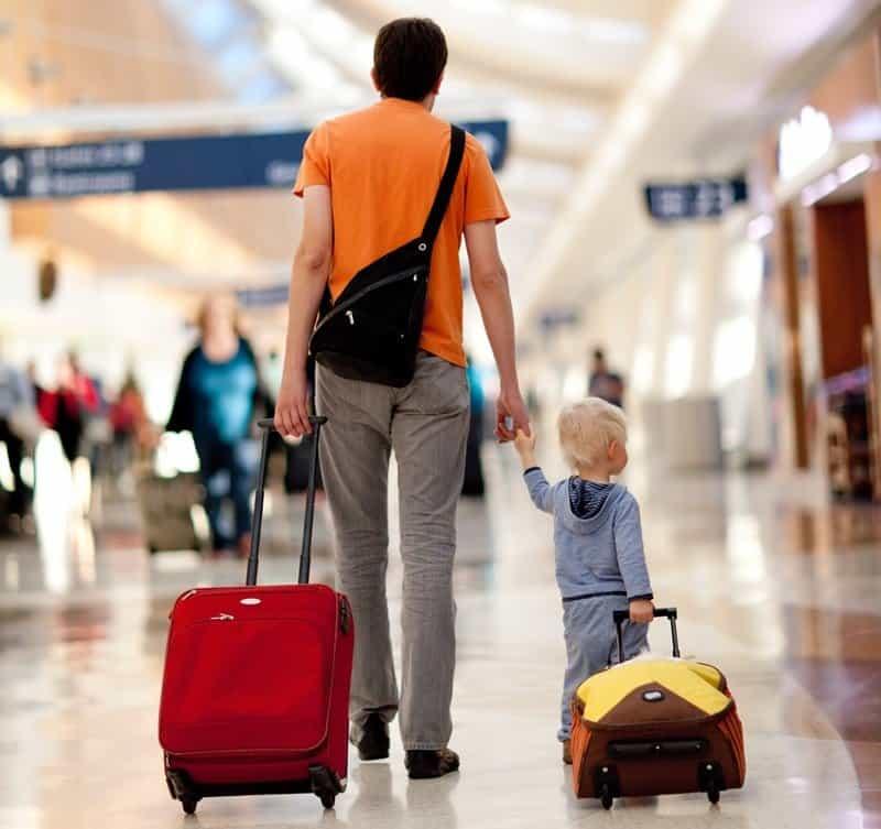 Страхование багажа: когда необходимо и особенности