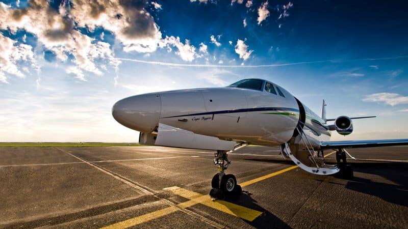 Классы в самолете: 3 основных варианта