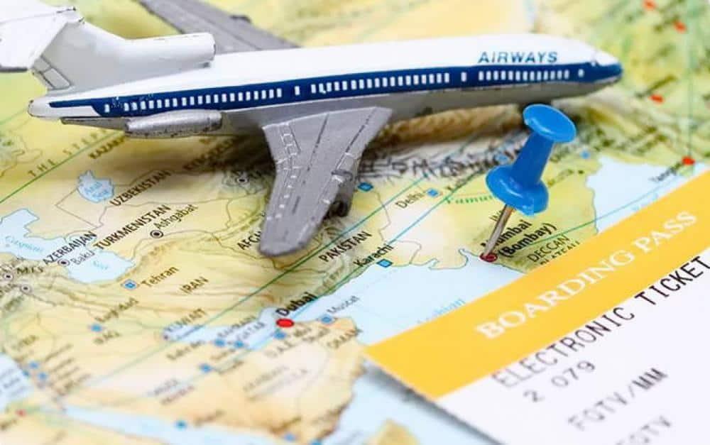 Самые дешевые авиабилеты: 5 вариантов выгодной покупки
