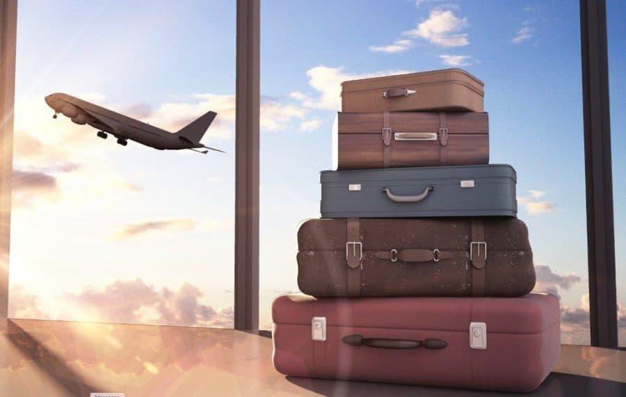 Тарифы билетов на самолет: Топ 3 момента, о которых нужно знать