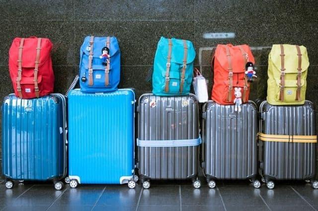 Ավիատոմսեր Երեվան Մոսկվա․ Համեմատում և Լավագույն Ընտրություն