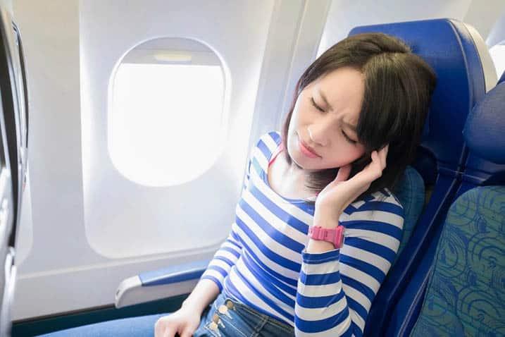 Место в самолете по электронному билету: 5 моментов, которые вам нужно знать