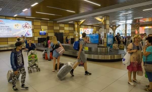 Как купить авиабилет с открытой датой: ответы на 3 основных вопроса