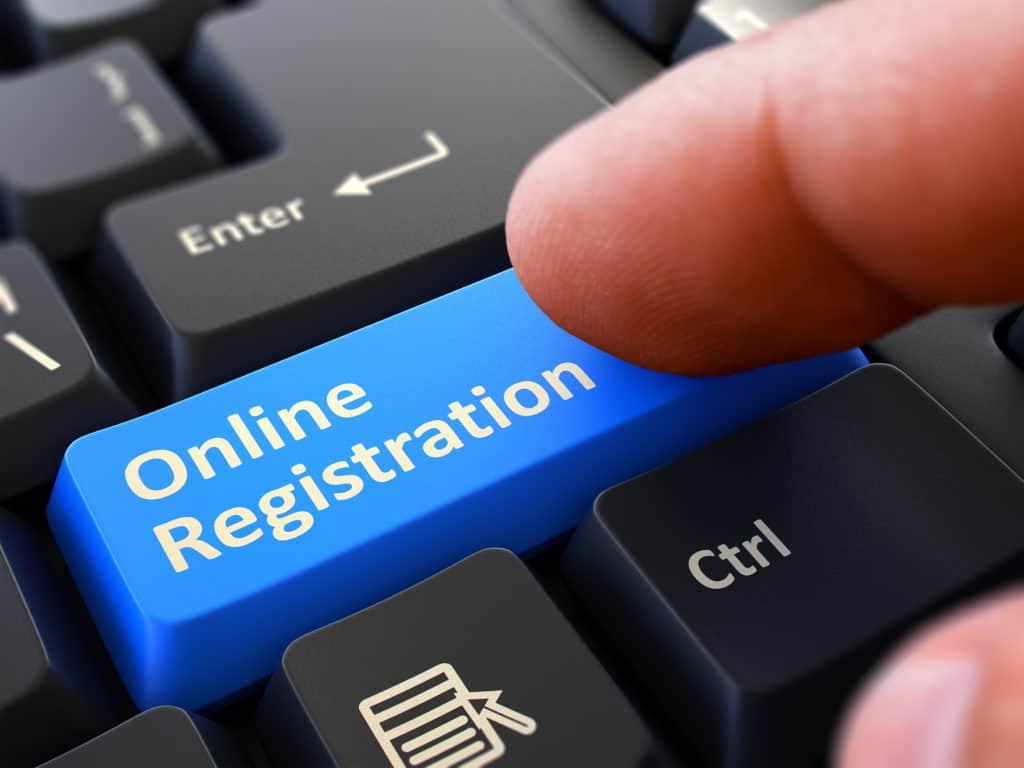 Как зарегистрироваться на самолет онлайн: 5 советов