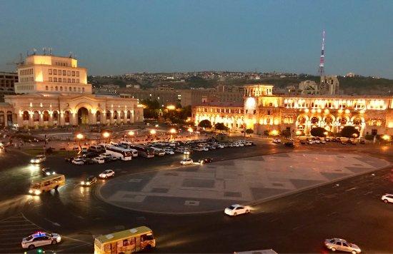 Տուրեր Հայաստանում. 5 Հետաքրքիր Տարբերակ
